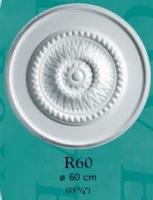 rozetta R60