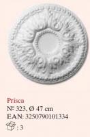 rozetta Prisca