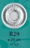 rozetta R29