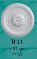 rozetta R31