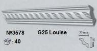díszléc G25