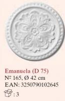 rozetta Emanuela