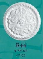 rozetta R44