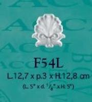 falidísz F54L
