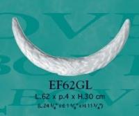 falidísz EF62GL