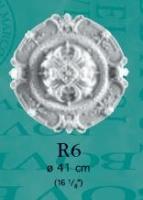 rozetta R6
