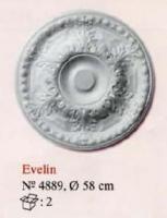rozetta Evelin
