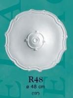 rozetta R48