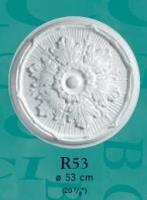 rozetta R53