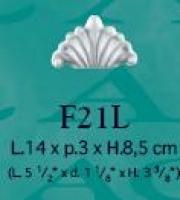falidísz F21L