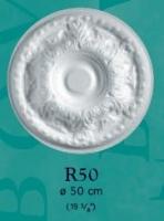 rozetta R50
