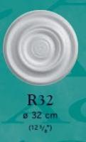rozetta R32