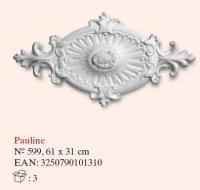 rozetta Pauline