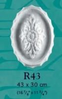 rozetta R43