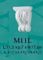 konzol M11L