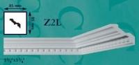 díszléc Z2L