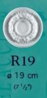 rozetta R19