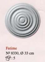 rozetta Fatime
