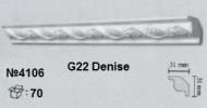 díszléc G22