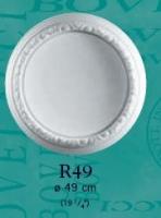 rozetta R49