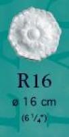 rozetta R16
