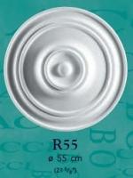 rozetta R55