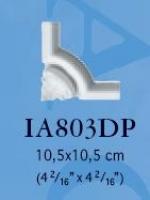 ív IA803DP
