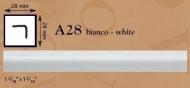 élvédő A28