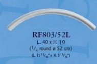 díszítés RF803/52L