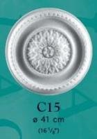 rozetta C15