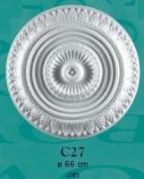 rozetta C27