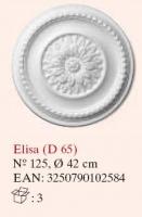 rozetta Elisa