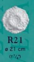 rozetta R21