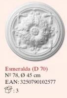 rozetta Esmeralda