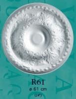 rozetta R61