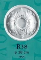 rozetta R38