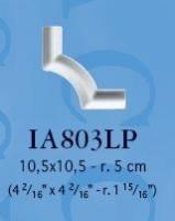 ív IA803LP