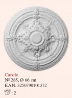 rozetta Carole