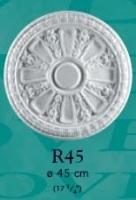 rozetta R45