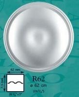 rozetta R62