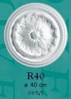 rozetta R40