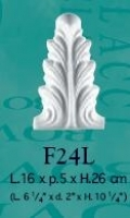 falidísz F24L