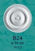 rozetta B24