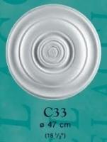 rozetta C33