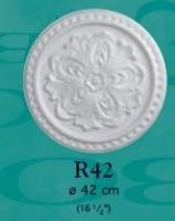 rozetta R42