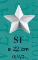 rozetta S1