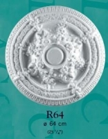 rozetta R64