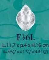 falidísz F36L