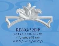 díszítés RF803/52DP