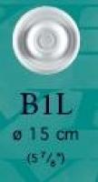 rozetta B1L